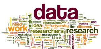 RESEARCH WHAT DATA AND DATA COLLECTION IS ALL ABOUT