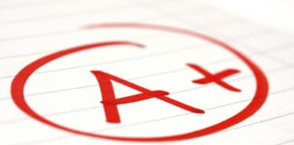 predict exam questions in advance