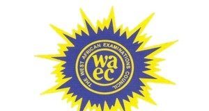How To Check WAEC Result Online