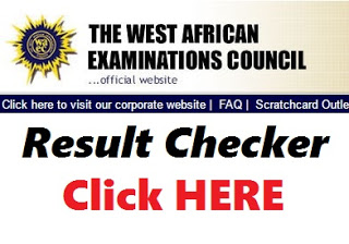 How to check WAEC Result online and 2019 Waec Result