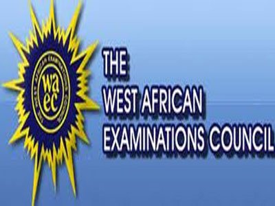 How to pass waec exam in one sitting anytime