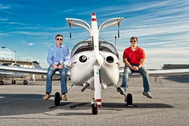 aviation schools in nigeria